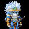 Corinthius's avatar