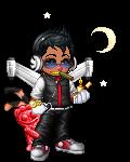 anthony123 Flakes's avatar