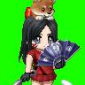 kinata_Inuzuka_Hyuga's avatar