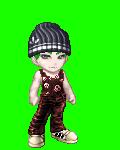 Dark018's avatar