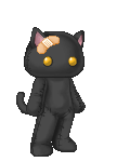 CheezySoul's avatar