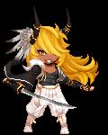 Grecian-Filipina's avatar