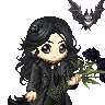 DaydreamerKali's avatar