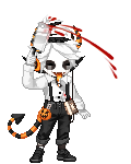 Pumpkin Zone's avatar