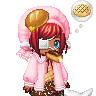 hinata0606's avatar