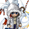 hyunkim101's avatar