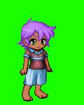 wheat_pita's avatar