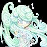 Auska_Chan's avatar