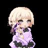 SighingNight's avatar