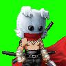 Yeosol's avatar