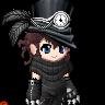 Bunny Chi's avatar