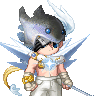 Master_Naruto-Kun's avatar