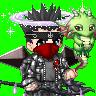 CJ Ninja's avatar