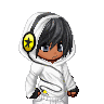 x_Zack In The Mirror_x's avatar