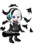 bableen5775's avatar