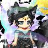 black roses assasin wolf's avatar