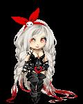 Numbed_Ignorance's avatar