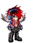 Poztmortem's avatar