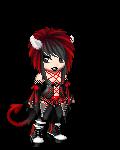 Kiarau's avatar