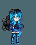 acinom1122's avatar