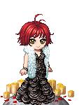 22made22's avatar