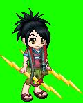 Aquagirl997's avatar