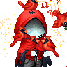 Ms Tsu's avatar