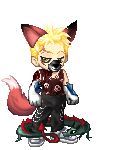 supersayaingogeta's avatar