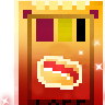 TGG Store's avatar