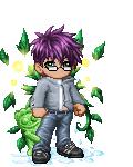 X-Angels Dreams-X's avatar