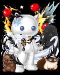 LongandFlaccid's avatar