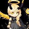 Alexi_Jameson's avatar