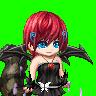 CatastrOHphe's avatar