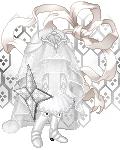 Aelana21's avatar