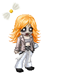 Fusty Inhabitant's avatar