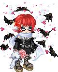 xxSeikoxx's avatar