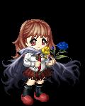 Elli March's avatar