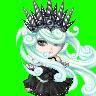 taintedchains's avatar