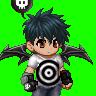 Tuhtle's avatar