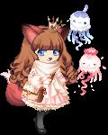 JapanSoul0705's avatar