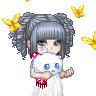 flofreak's avatar