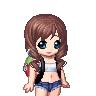 Deluxe Sukianna's avatar