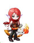 internal flame elf's avatar