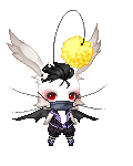 fearless lil_kitty's avatar