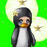 KoshiDoragon's avatar