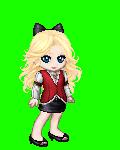 Elis the Artist's avatar