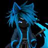 Runescythe9852's avatar