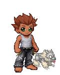 airleak's avatar