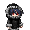 Demon Lord rx5's avatar