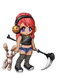 Becca_brokenn644's avatar